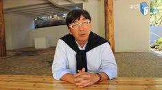 AD Interviews: The Japan Pavilion at the Venice Biennale / Toyo Ito, Akihisa Hirata, Sou Fujimoto