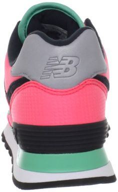 buy popular 59cd7 ee2b3 New Balance Women, Cheap Designer Handbags, Sneakers Fashion, Shoes  Sneakers, Windbreaker, Suits For Women, Stylish Outfits, Girl Outfits, Sole