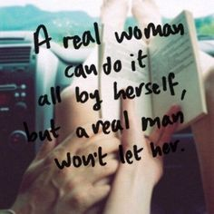 BEST QUOTES ABOUT LOVE- #thepersonalquotes