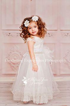 86e41b713 222 Best FLOWER GIRL images | Girls dresses, Dama dresses, Dresses ...