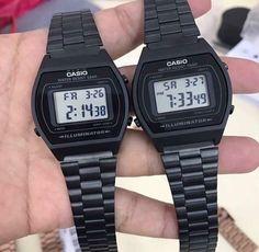 c39fb0db189e Las 18 mejores imágenes de Relojes Casio