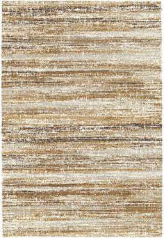 Karpet Mehari 0023-0094 kleur 6225 heeft een erg warme en gezellige uitstraling. Het synthetische garen voelt zacht aan en is van zeer goede kwaliteit.