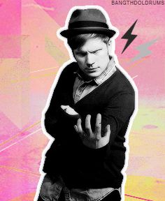 Trick Okay Bye, Goin Down, Patrick Stump, Fall Out Boy, Music Bands, Emo, Dads, Singer, Fictional Characters