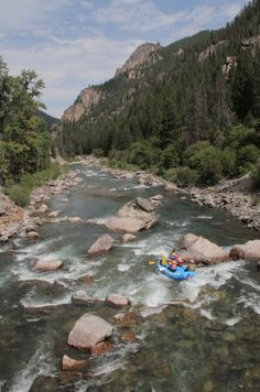 The Gallatin Canyon is a pretty magical place. Fly Fishing Lessons, Visit Yellowstone, Whitewater Rafting, Three Rivers, Paradise Valley, Rv Travel, Horseback Riding, Kayaking, Montana