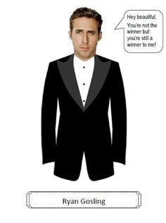 who has the groom tuxedo template bridal shower ideas pinterest