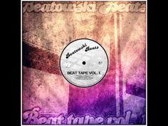 Beatowski - Beat Tape vol. 1
