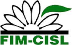 La FIM CISL: un Sindacato che guarda alle nuove generazioni