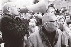 """Caminos del viento: """"Razón y locura"""". Foucault"""