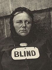 Photograph - New York, Paul Strand, negative 1916, print 1917