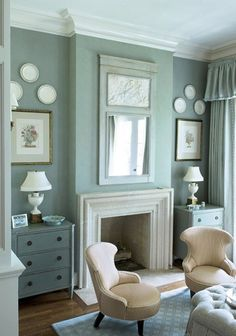 For more traditional home ideas: www.hamptonyorkhomes.com.au