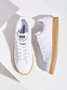 sports shoes 69e86 afa9f Adidas Stan Smith Women, Stan Smith Men, Stan Smith Shoes, Stan Smith Gum