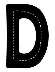 (2011-07) D