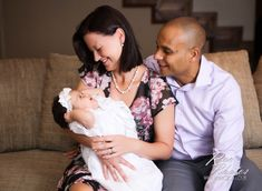 This is a christening event photography example. This photoshoot was done in boksburg for Grace Noa at a few weeks old.