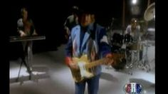 Confederate Railroad - Daddy Never Was The Cadillac Kind (Official Video) - YouTube