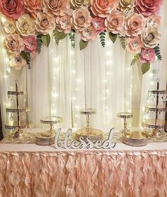 Agreeable formed quinceanera party decorations check here Quince Decorations, Quinceanera Decorations, Quinceanera Party, Sweet 15 Decorations, Quinceanera Dresses, Girl Baby Shower Decorations, Birthday Decorations, Wedding Decorations, Vintage Party Decorations