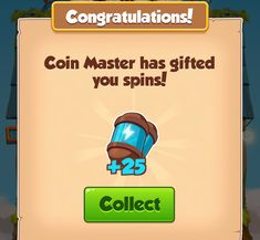Now Get Coin Master Free Spins and Coins link Daily. Coin Master Free Coins & Spins Daily Rewards are available on a single page. Daily Rewards, Free Rewards, Master App, Master Online, Bingo Blitz, Miss You Gifts, Coin Master Hack, Gift Card Generator, Hacks
