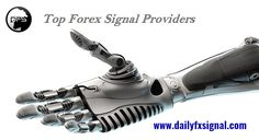 Hiring account management services is one of the best ways to simplify trading complications and enjoy the profits without being involved into trading. #Forexsignalprovider like Daily Fx Signal exclusive account management solution for diverse investment at reasonably small fee. For more information, logon to www.dailyfxsignal.com !