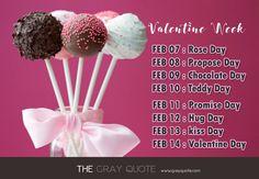 155 Best Valentine Week Ideas Images Valentine Day Crafts Xmas