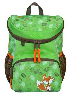 Kindergartenrucksack Schulrucksack Rucksack SOY LUNA Schultasche