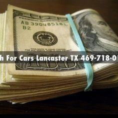 car insurance lancaster ca