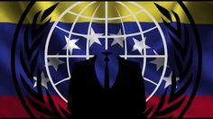 Parte III - Para los que TODAVÍA siguen con Maduro QUE EL MUNDO SE ENTERE DE LO QUE PASA EN VENEZUELA