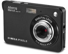 Vlog Vlogging Camera The Best Seller Selling Video Digital Cheap Stuff Things
