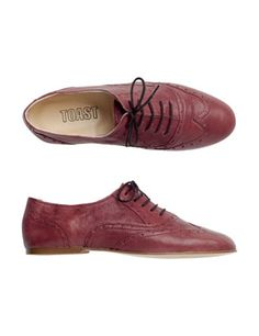 Of course. The one pair of brogues I find are redonkulously expensive... even on sale.