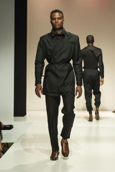 this type of outfit its for man who are very brave and really know what they want. this is to shape the future of manswear making them standout at all time. Gown Suit, Double Breasted Suit, Brave, Suit Jacket, Gowns, Suits, Future, Type, Jackets