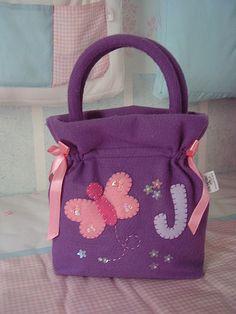 como-fazer-bolsa-infantil-artesanal-3.jpg (375×500)