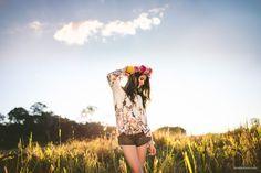 Julia_Callegaro_ensaio_15anos_Sinop_MatoGrosso_lifestyle_fashion_RenataPineze_21