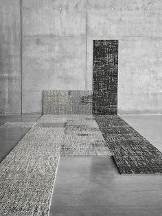 the fashionable Ege Carpets