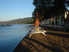 Exploring the lake near Rome in Italy  RELAX IN PIAZZETTA  http://www.booking.com/hotel/it/casa-vacanze-relax-in-piazzetta.de.html