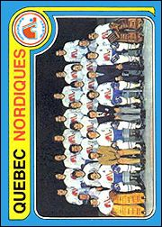 Les Nordiques de Québec - Cartes O-Pee-Chee/Topps, saison 1979-1980 Hockey Cards, Quebec, Fan, Sports, Hockey Players, Cards, Excercise, Sport, Quebec City