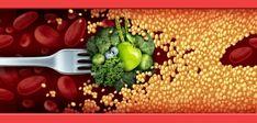 Zajímavý článek popisující jak může mít živočišná strava, konzumovaná člověkem se špatným složením mikrobiomu, vliv na kardiovaskulární onemocnění. Plus několik rad co se s tím dá dělat.