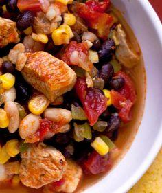 ... winner CHICKEN dinner :P on Pinterest | Chicken, Crockpot and Parmesan