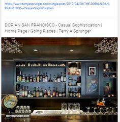 https://www.terryasprunger.com/single-post/2017/04/20/THE-DORIAN-SAN-FRANCISCO---Casual-Sophistication