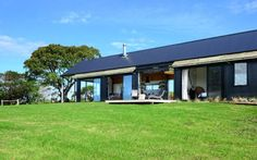 THE SHED, Gerroa, a Gerroa House | Stayz