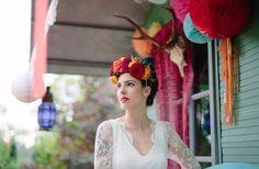 Photographe Yoann Jacquier....... Lieu Mas des Violettes