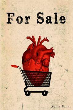 """Saatchi Online Artist Henri Banks; Photography, """"For sale"""" #art"""