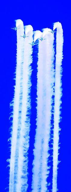 Jasdf Iruma Airbase