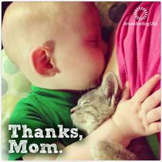 Breast pumping tips and tricks - not all are helpful, but there's some good stuff in there.