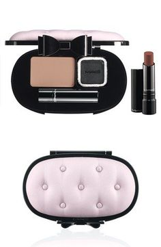 MAC All FOr Glamour Touch Up KitDark Galmour Daze Collection * Want to know more, click on the image.
