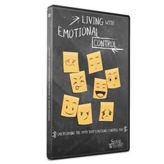 Living with Emotional Control Living with Emotional Control