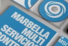 MSC - Diseño Málaga