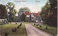 Harpesden Manor, HENLEY ON THAMES, Oxfordshire