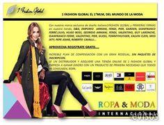 YOUR+FASHION+SHOP+WITH+FREE+1+Fashion+Global