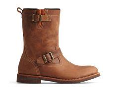 As botas certas para cada modelo de calças | SAPO Lifestyle