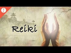 This track is intended for those who practice Reiki and for those who practice healing meditation too. The music is accompanied by a slight sound of crickets. Reiki Music, Tibetan Bowls, Healing Meditation, Natural Energy, Youtube, Nature, Brain, Music, The Brain