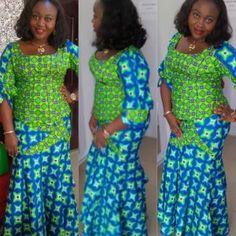 http://www.dezangozone.com/2016/10/creative-ankara-skirt-and-blouse-style_28.html