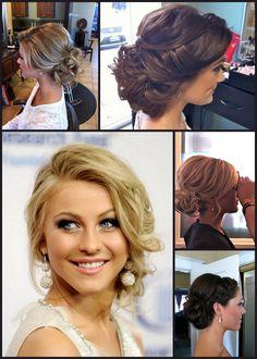 prettiest hair ever